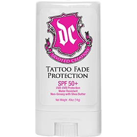 Tattoo Stick
