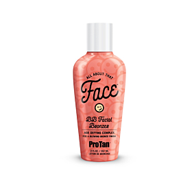 All About that Face™ BB Facial Bronzer
