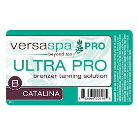 VersaSpa Ultra Pro Catalina