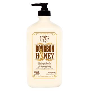 Bourbon & Honey™
