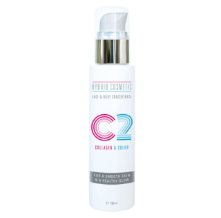 C2 Concentrate