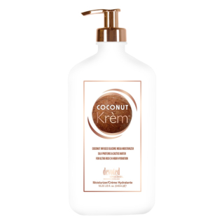 Coconut Krèm™