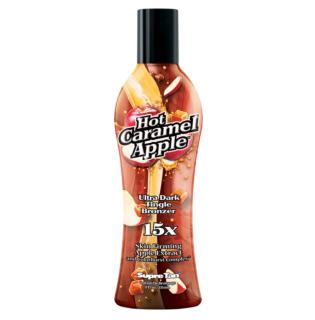 Hot Caramel Apple 15X Tingle Bronzer