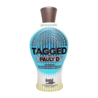 Tagged™