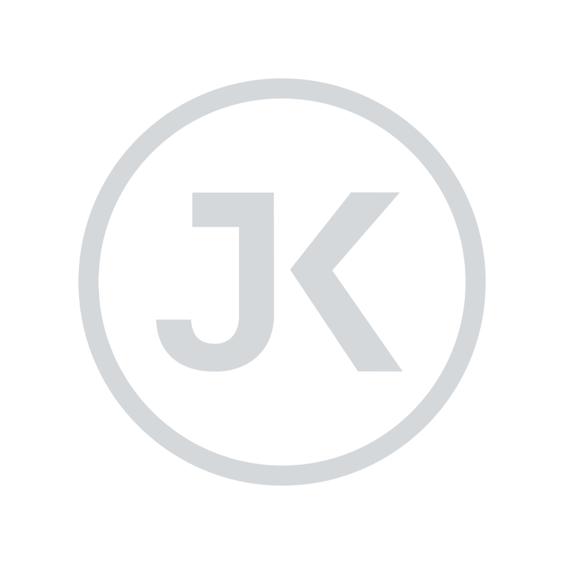 Devoted Herbal CBD