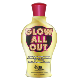 Glow All Out