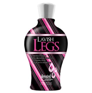 DC Lavish Legs