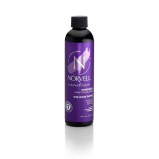 Handheld Spray Tan Solution – Venetian One