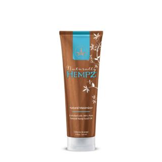 Naturally Hempz® Natural Maximiser