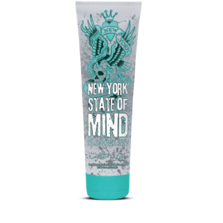 New York State of Mind™