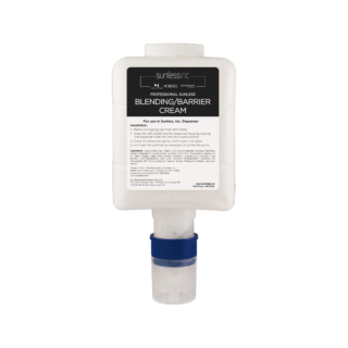 Professional Sunless Blending/Barrier Cream Refill