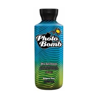 Photo Bomb Ultra Dark Bronzer