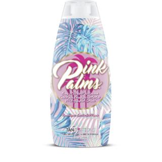 Pink Palms™