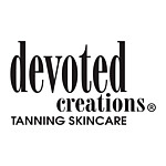 Devoted Creations