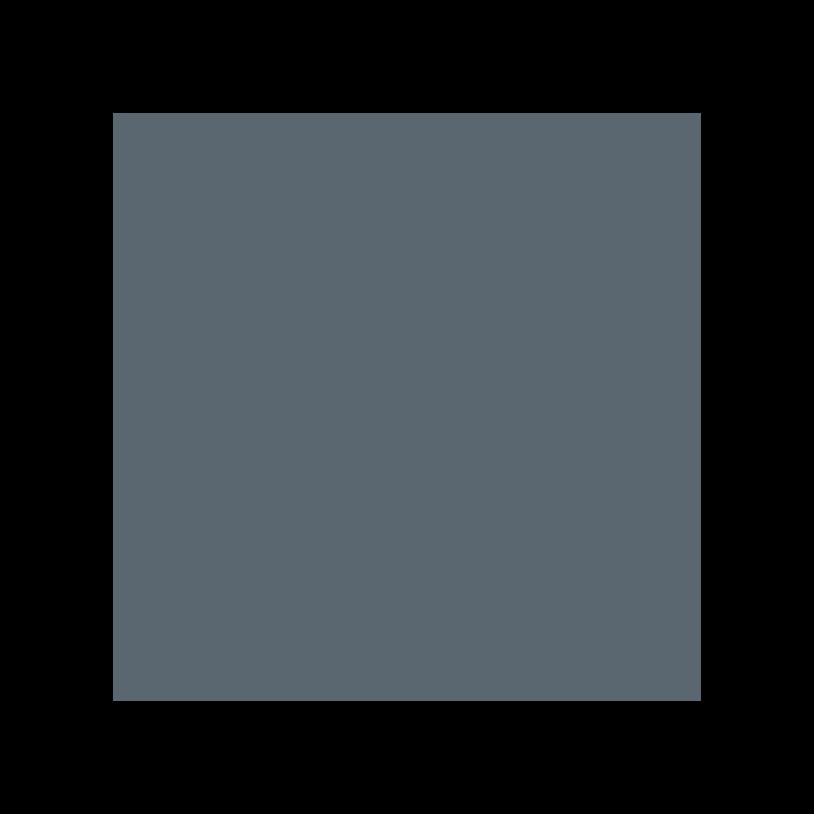 Black Foam Sticky Feet