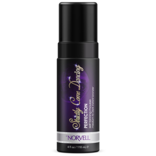 Strictly Come Dancing Perfection Self Tanning Mousse